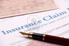 Florida Insurance Law Updates for May 28, 2014
