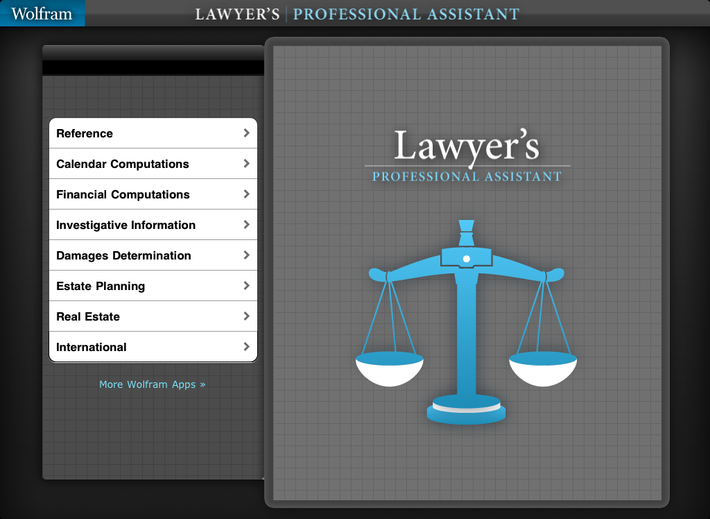 weekly review for Law Practice Tips and Florida Insurance Law