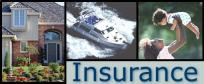 Florida Insurance Claim Tips