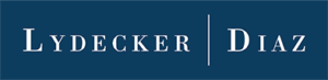 Lydecker | Diaz